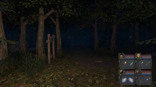 Legend of Grimrock 2 PC 38