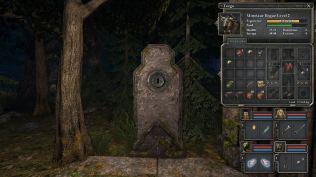Legend of Grimrock 2 PC 39