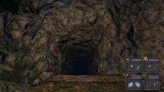 Legend of Grimrock 2 PC 40
