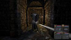 Legend of Grimrock 2 PC 41