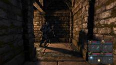 Legend of Grimrock 2 PC 42
