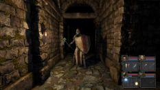 Legend of Grimrock 2 PC 44