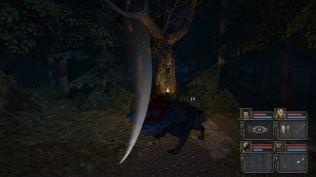 Legend of Grimrock 2 PC 45