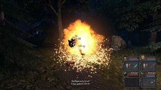 Legend of Grimrock 2 PC 46