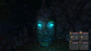 Legend of Grimrock 2 PC 47