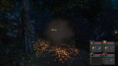 Legend of Grimrock 2 PC 48
