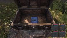 Legend of Grimrock 2 PC 51