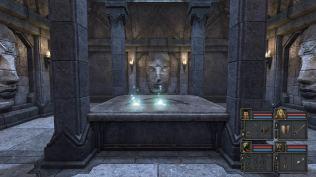 Legend of Grimrock 2 PC 52