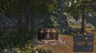 Legend of Grimrock 2 PC 53
