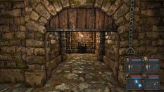Legend of Grimrock 2 PC 55