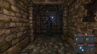 Legend of Grimrock 2 PC 56