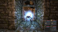 Legend of Grimrock 2 PC 57