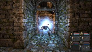 Legend of Grimrock 2 PC 57