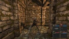Legend of Grimrock 2 PC 58