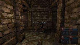 Legend of Grimrock 2 PC 59