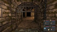 Legend of Grimrock 2 PC 63