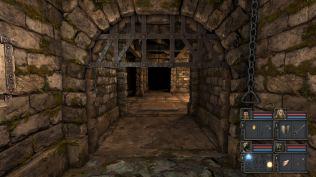 Legend of Grimrock 2 PC 63