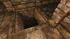Legend of Grimrock 2 PC 64