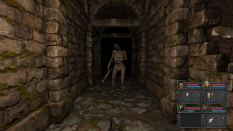 Legend of Grimrock 2 PC 65