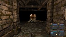 Legend of Grimrock 2 PC 66