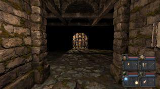 Legend of Grimrock 2 PC 66