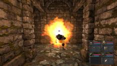 Legend of Grimrock 2 PC 67