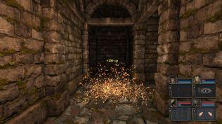 Legend of Grimrock 2 PC 68