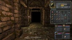 Legend of Grimrock 2 PC 69