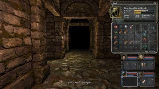 Legend of Grimrock 2 PC 69