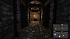 Legend of Grimrock 2 PC 70