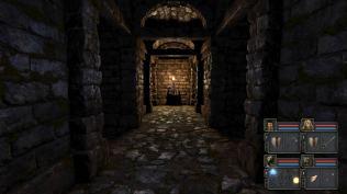 Legend of Grimrock 2 PC 70