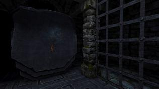 Legend of Grimrock 2 PC 71