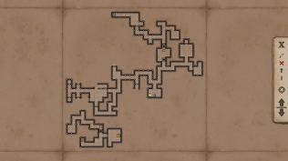 Legend of Grimrock 2 PC 72