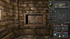 Legend of Grimrock 2 PC 73