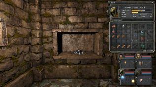 Legend of Grimrock 2 PC 73
