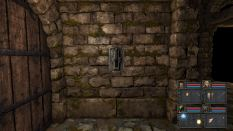 Legend of Grimrock 2 PC 74