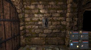Legend of Grimrock 2 PC 74