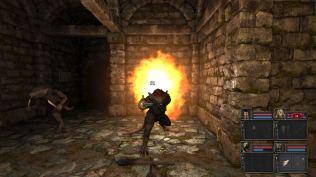 Legend of Grimrock 2 PC 75
