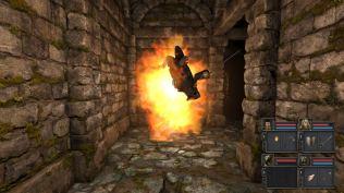 Legend of Grimrock 2 PC 76