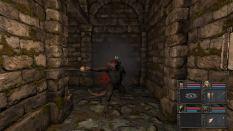 Legend of Grimrock 2 PC 77