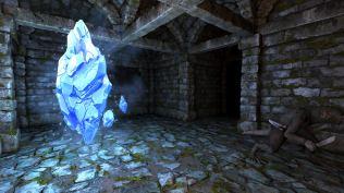 Legend of Grimrock 2 PC 78