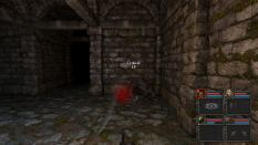 Legend of Grimrock 2 PC 79