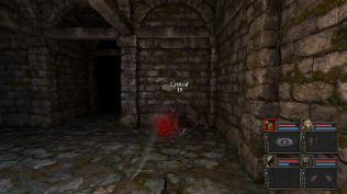 Legend of Grimrock 2 PC 79