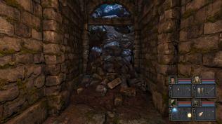 Legend of Grimrock 2 PC 80