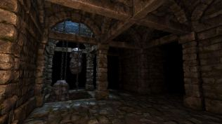 Legend of Grimrock 2 PC 81
