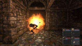 Legend of Grimrock 2 PC 82