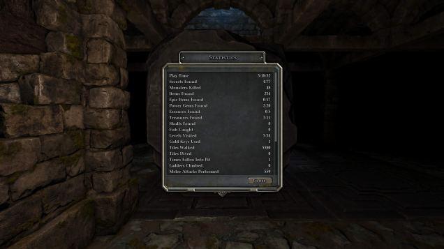 Legend of Grimrock 2 PC 83