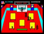 Mikie ZX Spectrum 13