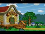 Paper Mario - The Thousand Year Door Gamecube 002