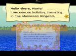Paper Mario - The Thousand Year Door Gamecube 004